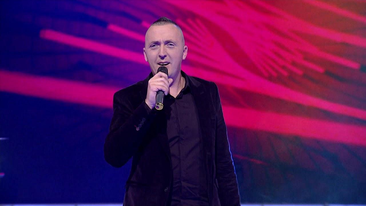 Goran Kovacevic Batlija - Volim vino i kafane BN Music 2019
