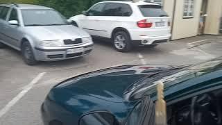 ЗАЗ SENS '2004 Львів