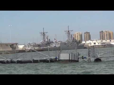 San Diego Harbor Cruise Tour HD