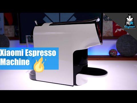 aldi k fee coffee machine manual
