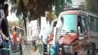 (Aadukalam)- Otha Sollaala (Full Video Song ).wmv