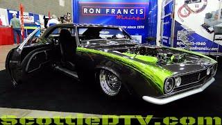 1967-buick-riviera-achilles-last-stand-002 1967 Buick Riviera