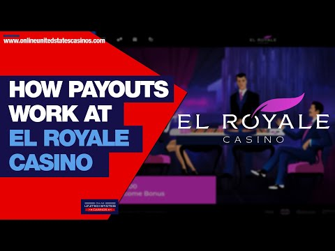 https://bonus.express/bonuspost/playnow/casino-bonus/casino-bonus-at.jpg