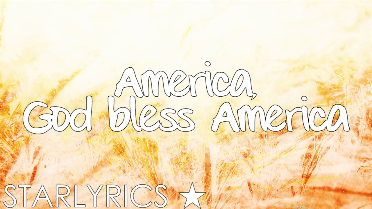 Download Star Cast ft. Jude Demorest, Brittany O'Grady, and Ryan Destiny - American Funeral (Lyrics Video) HD
