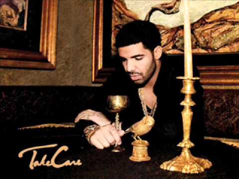 Drake - Good Ones Go (Screwed N Chopped)