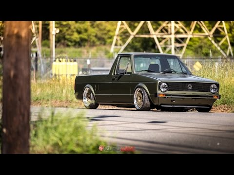 vw golf caddy tagged videos on VideoHolder