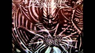 The Dark Age - Lamentation