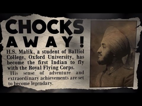 Discover more local stories from a global conflict - World War One At Home - BBC