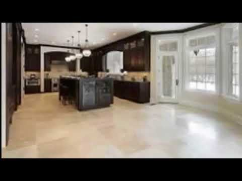 Hardwood Tile Hardwood And Tile Floor Cleaning Machines Best