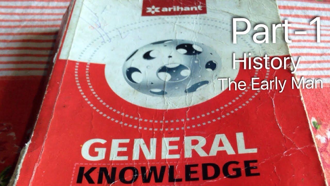 Arihant General Knowledge 2016 Pdf In Tamil