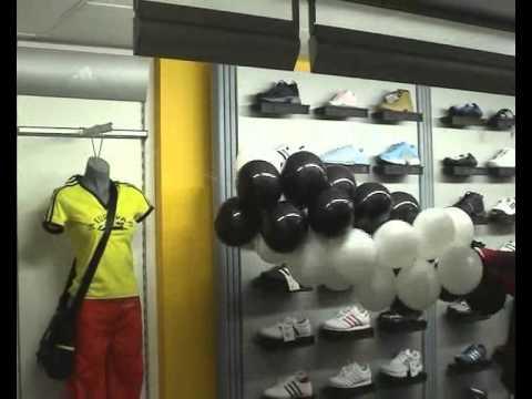 Воздушные шары Искусство и бизнес