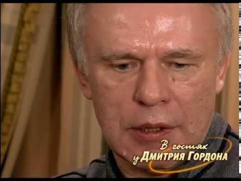 Фетисов: Министр обороны