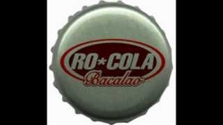 Rocola Bacalao - Punkuanito