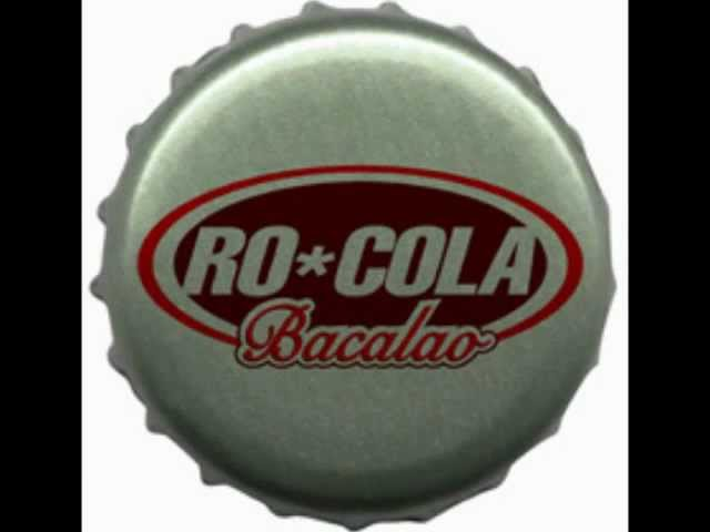 rocola-bacalao-punkuanito-paolo-villamar
