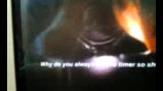 Самый прикольный момент из фильма форсаж5