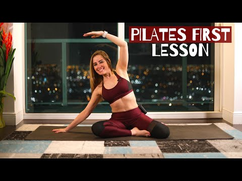 pilates-first-lesson---beginner-home-exercise-(no-equipment-needed)