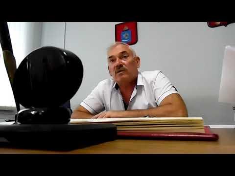 комментарий главы ЗАТО Знаменск