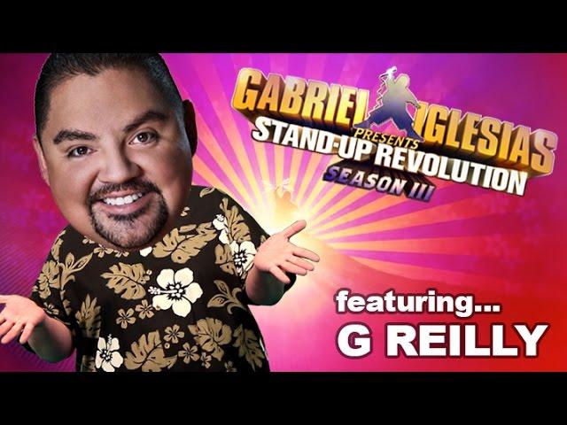 g-reilly-gabriel-iglesias-presents-standup-revolution-season-3