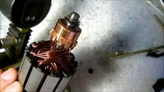 Ta'mirlash Xitoy avto kompressor / xitoy Ta'mirlash avtomobil havo kompressor