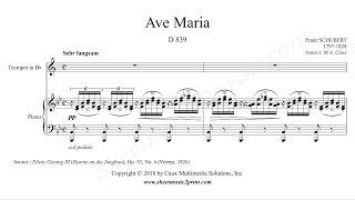 ave maria schubert instrumental mp3 free download