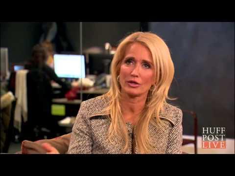 Kim Richards' Confrontation With Brandi Glanville | HPL