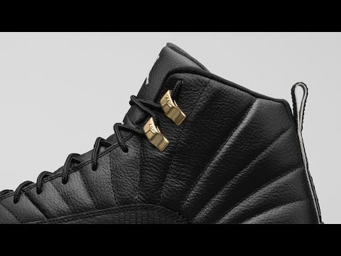 jordan-retro-collection-for-spring-2016---everything-you-need-to-know