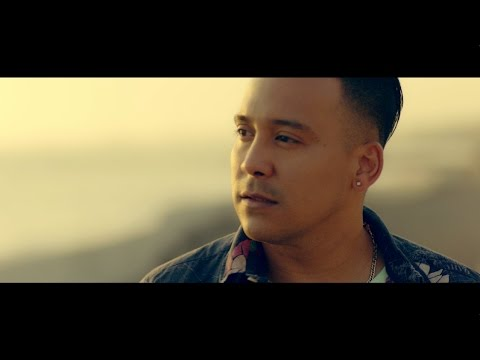 La Alergia Donny Caballero Feat Dj Paul [Video Oficial HD] ® flavia laos