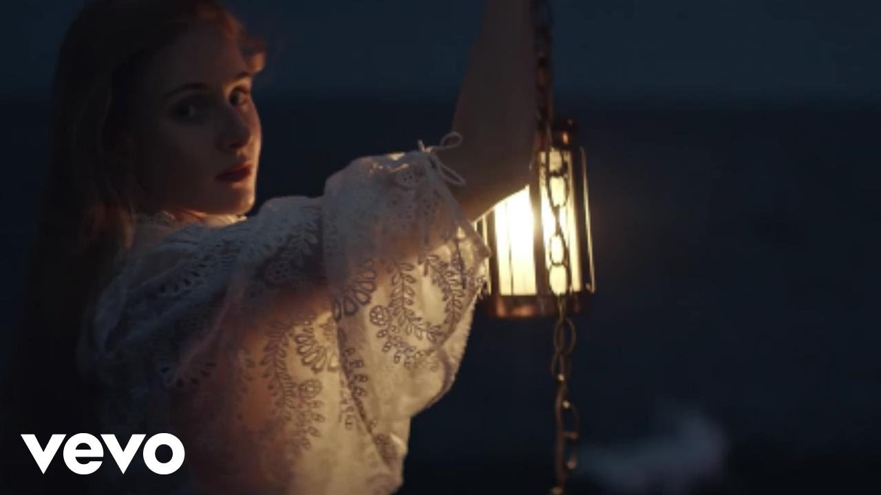 Vera Blue – Private (Official Video)