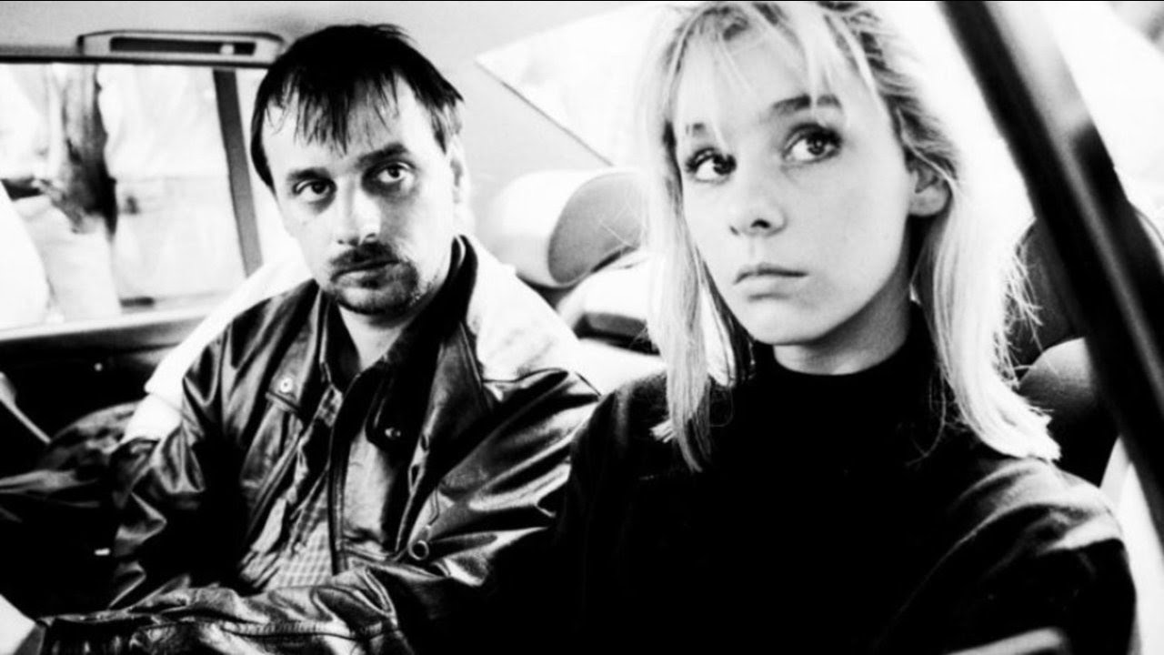 Silke Bischoff Eltern