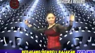 Single Terbaru -  Ratna Antika Oplosan Remix