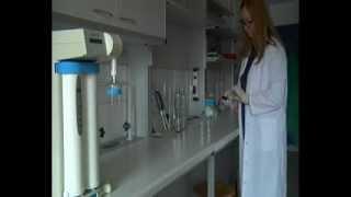 Wydział Nauk o Zwierzętach SGGW