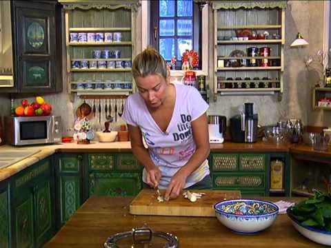 Готовим дома Пошаговые рецепты с фото
