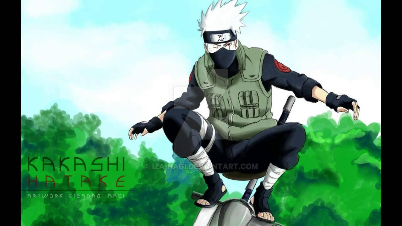 Top 5 des personnage manga avec les cheveux blanc gris youtube - Image de personnage de manga ...
