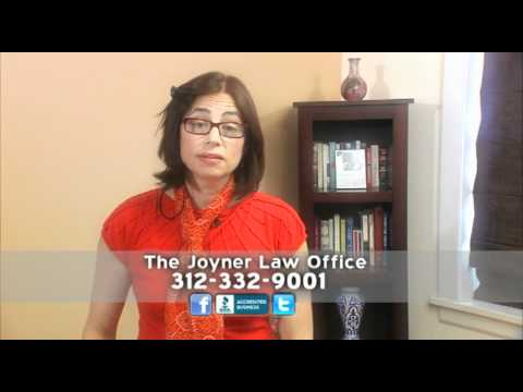 Joyner Law Office