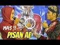 Percil cs 18 Juli 2019 - Campursari Puspo Budoyo - Winong Kalidawir Tulungagung