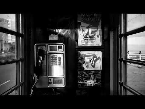 ADULTSWIM BUMP   - TELEPHONE