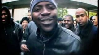 113 ft rohff - Pour ceux