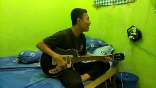 Selamat Tinggal - JAMRUD (Cover by Lintangdoaibu)