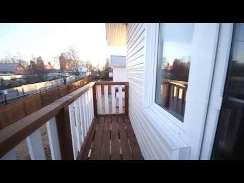 Дом в Дмитрове по цене трехкомнатной квартиры