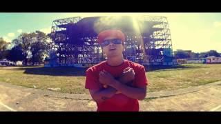 Araure, Acarigua - Conato 2BleA (VideoOficial) [HD]