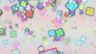 [KAGAMINE RIN] [BIG AL] Baby Bear  (Sub Spanish) [VOCALOID]
