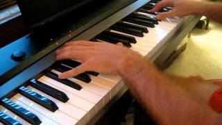 ELP - Endless Enigma Part 1