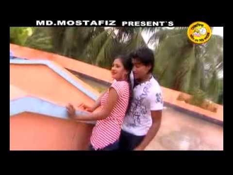 Ore o Pran Kokila-Chittagong Hot Bangla Song.stafa