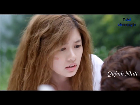 Baarish full video Song| Yaariyan | korean mix