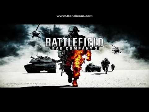 How To Download and Install Battlefield Bad company 2 (2018)