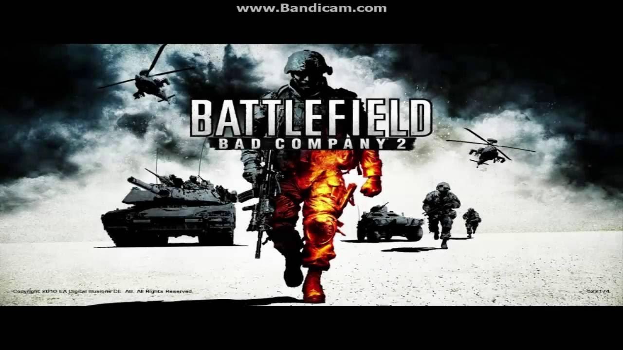 battlefield bad company 2 vietnam skidrow iso password