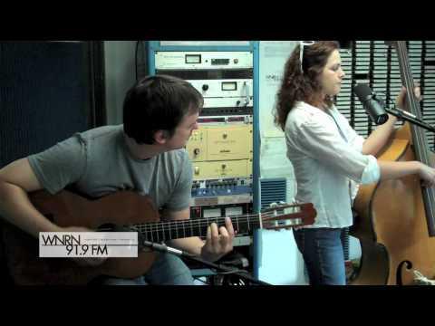 Amy LaVere - That Beat