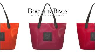 Anniversary SALE - Boots 'N Bags Thumbnail