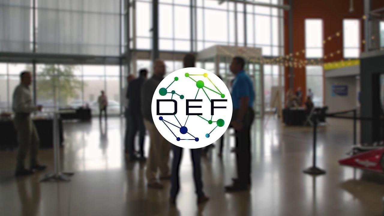 DEFx Indianapolis 2021