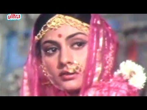 Jaya Bachchan marry Shatrughan Sinha   Gaai Aur Gori   Bollywood Scene 10/20